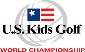 US-Kids-Golf-World-Championship 300