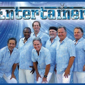 Entertainers Band 300