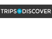Trips to Discover Logo - 216x162