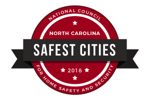 Safest City Alarms.com 2018 300x200