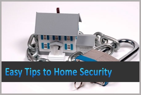 homesecuritytips