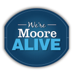 Moore Alive