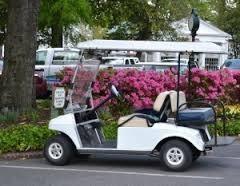 Golf Cart Registration | Village of Pinehurst, NC Golf Cart Surveys on golf words, golf card, golf cartoons, golf trolley, golf handicap, golf players, golf girls, golf hitting nets, golf machine, golf buggy, golf tools, golf games, golf accessories,
