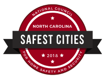 Safest City Alarms.com 2018 216x162