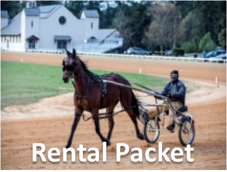 Rental Packet Button