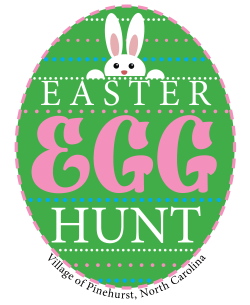Easter Egg Hunt Logo 300x200