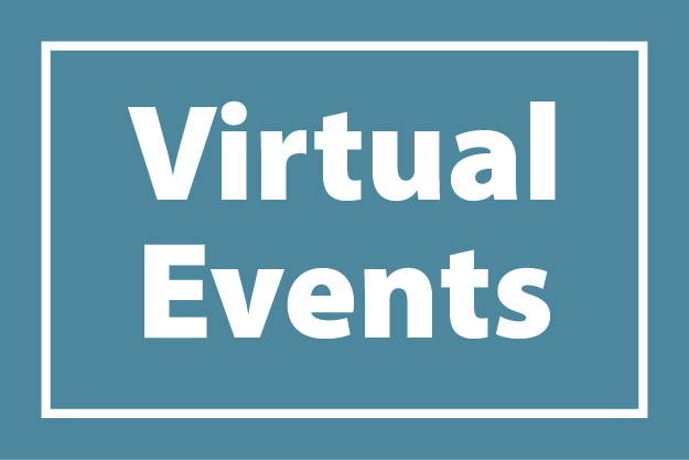 Button - Virtual Events