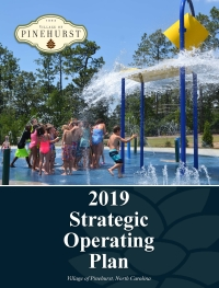 FY 2019 SOP Cover